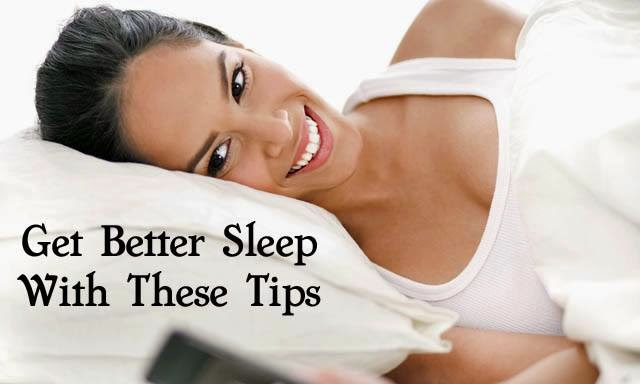 get-better-sleep-tips