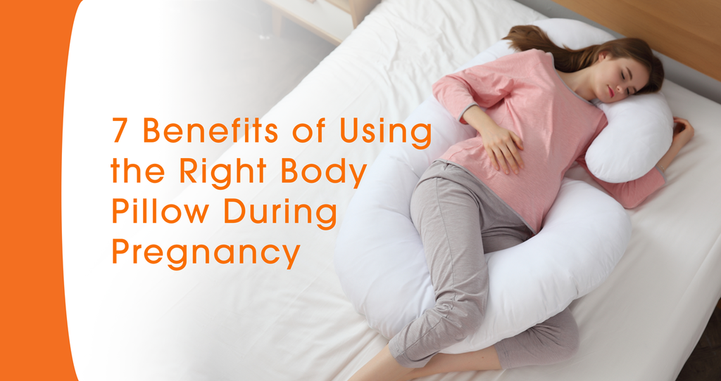 7-benefits-to-using-the-right-body-pillow-during-pregnancy_1024x