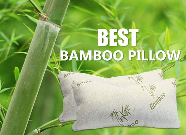 Bamboo-Pillow-Reviews