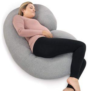 PharMeDoc Pregnancy Pillow