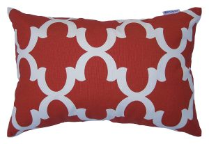Jinstyles Accent Decorative Pillow covers