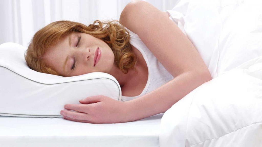 Best-Contour-Pillow