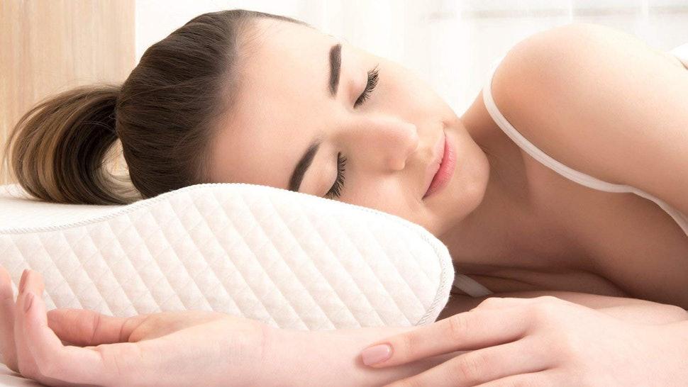 best-contour-pillow-2