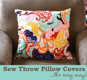 Sew-Throw-Pillow-Covers