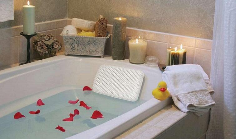 Best-Bath-Pillow-2