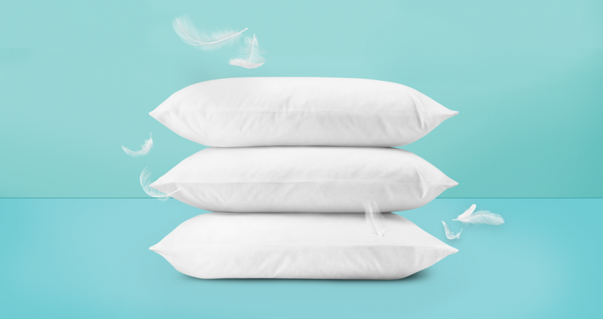 10 Best Down Pillow  2020 Updated