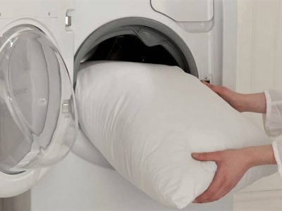 How Often to Wash Pillows – Everything you need 09/2021